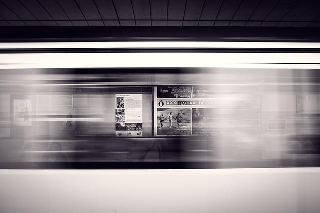 departure-platform