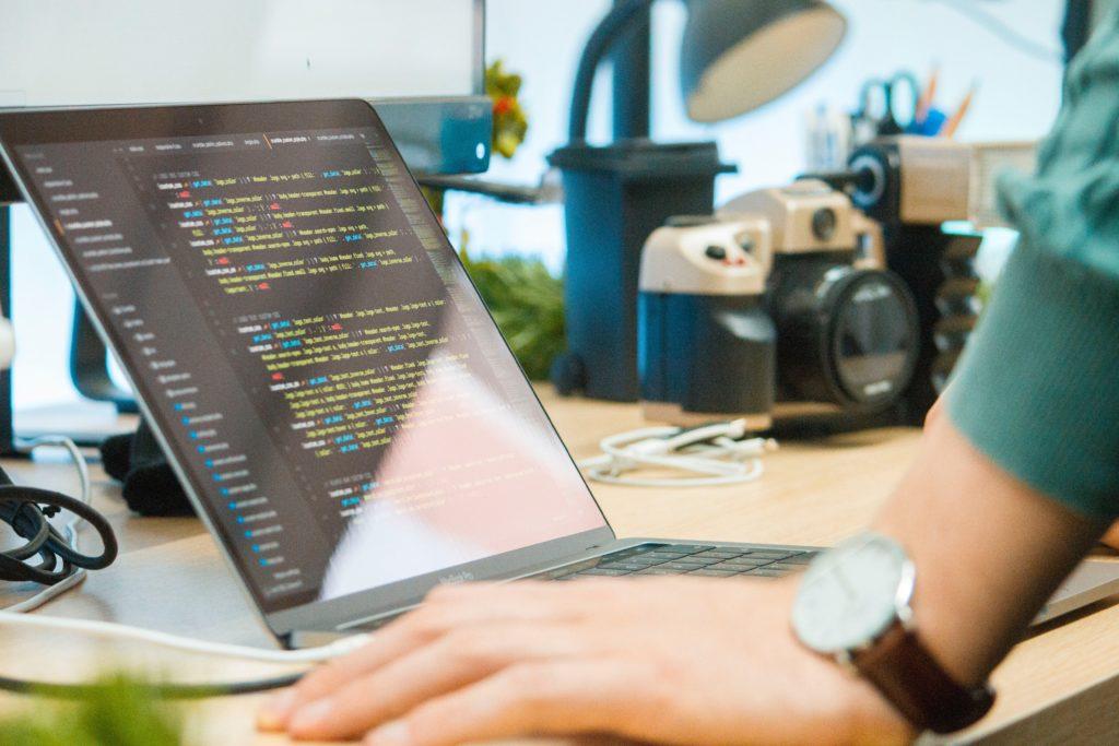 プログラミングスクール 選び方