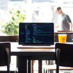 プログラミング言語 いくつ
