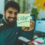 プログラミング センス